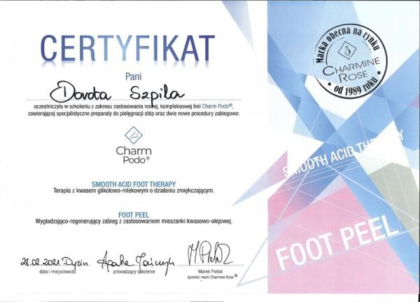 certyfikat-12