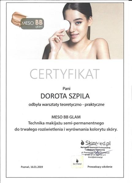 certyfikat-5